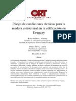 pliego_de_condiciones_tecnicas_para_madera_estructural_en_la_edificacion_en_uruguay