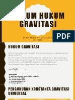 Hukum hukum gravitasi.pptx