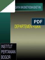P12-MAGNET.pdf