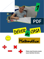 livro_matematica_4_operacoes