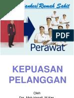3. Kepuasan Pelanggan-1.ppt