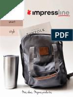 catalogo-impressline.pdf