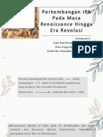 Renaissance biokim.pptx