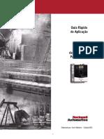 INVERSOR POWERFLEX 70.pdf