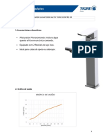 Ficha-Tecnica-Misturador-Monocomando-para-Lavatorio-Bica-Alta-Tigre-Centre_0.pdf