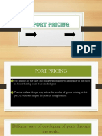 port-pricing-final-presentation.pptx
