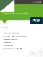 bglxYcwpN1T8xQ_T_6qb5vsJDls4wX7et-lectura-20-fundamental-205.pdf