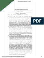 5. Ang v Teodoro.pdf