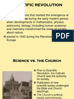Scientific-Revolution-3.ppt