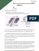 CSE-I-BASIC ELECTRICALS ENGG. L3.pdf