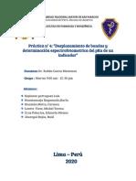 Informe determinación espectrofotométrica del pKa de un indicador.pdf