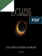 ECLIPSE - Modulo 0.pdf