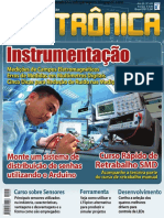 se445.pdf