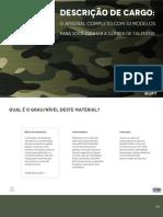 GUPY-Ebook_Descricao_de-cargo.pdf