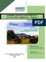 SUBCEA CORPONARIÑO.docx