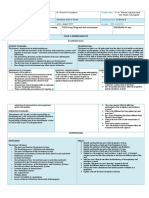 Learning Plan Science 9.docx
