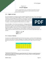 ndc13-circuits_logiques