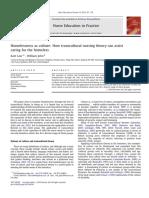 Jurnal psikosos.pdf