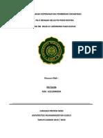 JURNAL TINDAKAN OKSIGENASI IBS FARIDA_1.docx