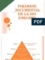 Documentacion de La Iso 27001
