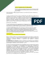 Reflexiones comunicación.docx
