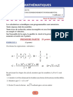 bef_maths_2019