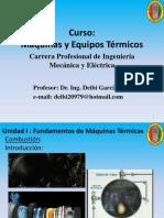 2_Combustión.pptx