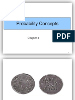 CH-2-Probability.ppt