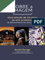 6298313_1572197395524sobre_a_imagem_-_Andre_Dorigo.pdf