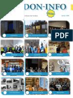 journal pdf de Janvier 2020