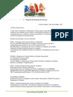 Cartade Prestação de Serviço .pdf