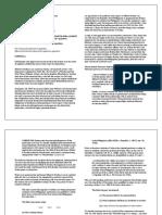 scra persons.pdf