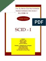 kupdf.net_entrevista-clinica-estruturada-para-o-dsm-iv-transtornos-do-eixo-i-scid-i.pdf