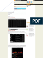 5 herramientas de monitoreo para linux que no deben faltar – soyadmin.com