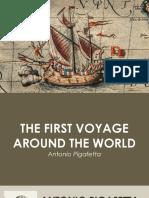 GE2 - First Voyage.pptx
