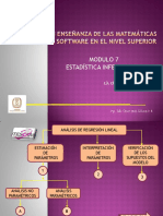 Regresión Lineal Simple.Alumnos.pdf