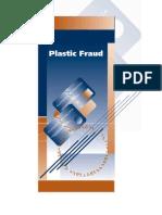 Plastic Fraud