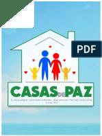 APOSTILA CASA DE PAZ