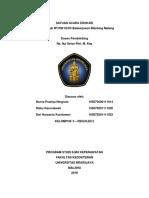 SAP EDUKASI OBAT DM.docx