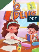 revista 10 dias de oracao 2020_infantil