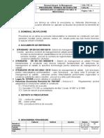 PTE 13 Hidroizolatii la lucrari de constr civile si ind