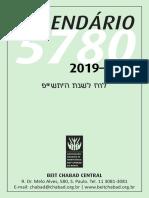 Calendario 2019-2020-SP_5780