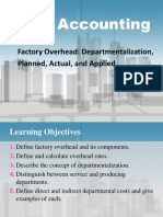 Cost Accounting_ch11.ppt