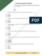 TVM-Question-55.pdf