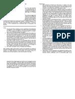 01 Bustos v. Lucero - Acido.docx