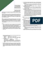 03 Corpuz v People - Delfin (Karen Delfin_s conflicted copy 2018-01-29).docx
