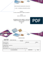 Lesson-planning_Claudia Lopez Agredo.docx