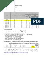 Contoh Dasar Perhitungan SKP.xls