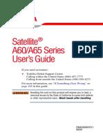 a60s156 (1) Manual TOSHIBA  PSA60U-01W015.pdf
