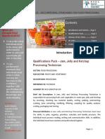 FICQ0103_JamJelly&KetchupProcessingTechnician_V1.0